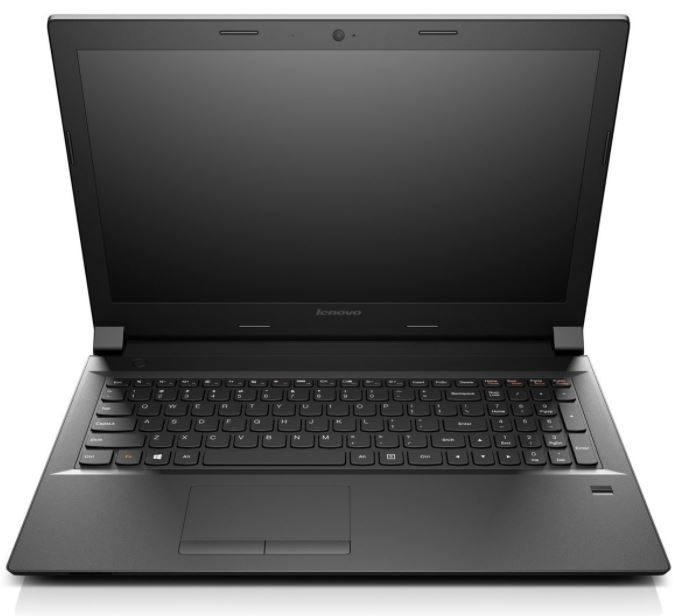 "Lenovo B50-50 15.6"" HD/3825U/1TB/4GB/HD/DVD/F/Win 10 Home"