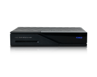 Dreambox DM-520HD S2