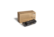 Xerox Extra High-Capacity Toner Cartridge pro WC 33xx