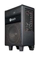 repro C-TECH Impressio Party, all-in-one, 35W
