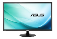 "22"" LED Asus VP228HE Gaming - Full HD, 16:9, HDMI, VGA, repro."