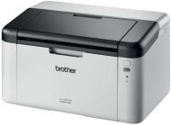 Brother HL-1210WE, 20ppm, USB, WiFi