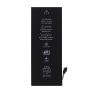 iPhone 6S Baterie 1715mAh Li-Ion (Bulk)