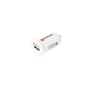 SKROSS Midget Car charger 1x USB 2.1A