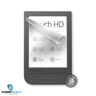 Screenshield™ POCKETBOOK 631 Touch HD ochranná fólie na displej