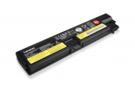 ThinkPad Battery 83 (4 cell, 41Wh-18650 cell bump battery)