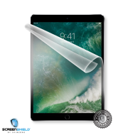 Screenshield™ APPLE iPad Pro 10.5 fólie na displej