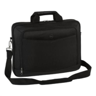 Dell brašna Pro Lite Business Case do 14""