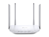 TP-Link Archer C50 V4 AC1200 WiFi DualBand Router