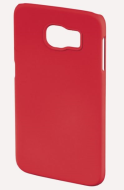 TB Touch pouzdro pro Samsung S4 red