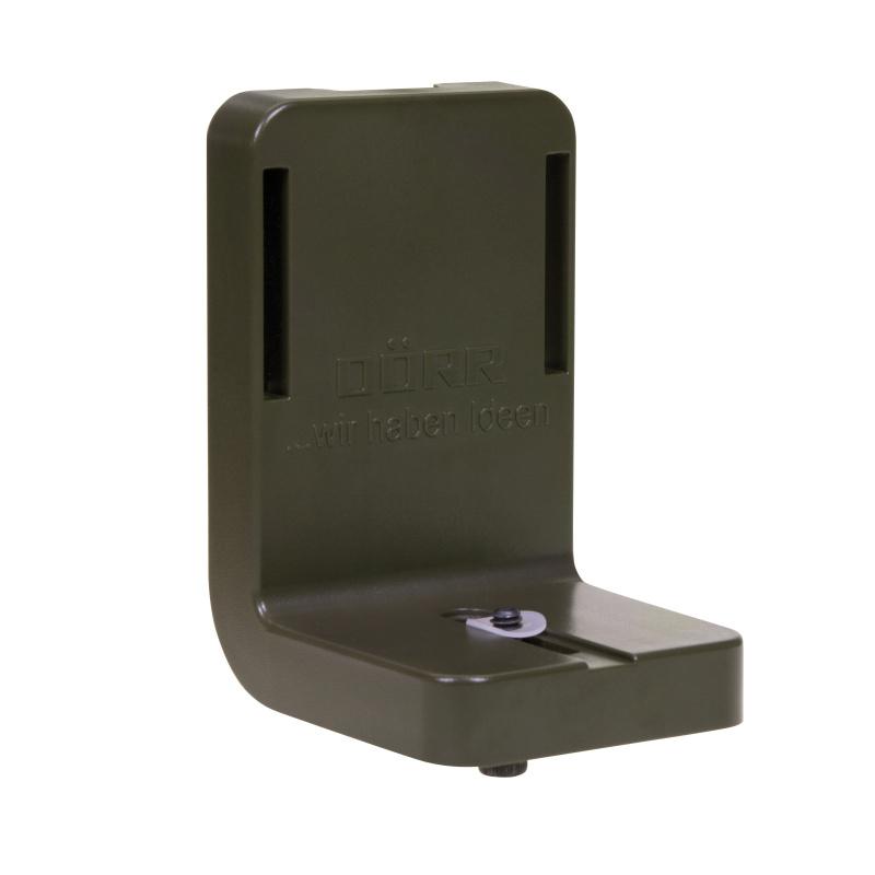 Doerr UNI-1 adapter pro SnapSHOT; 204495