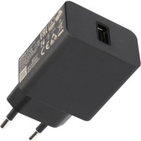 Acer orig. TAB adaptér 10W AC (bez USB kabelu); 77011189