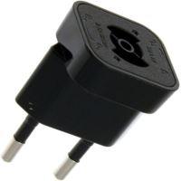 Acer orig. adaptér TAB Iconia EU PLUG černý; 77024001