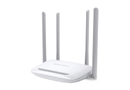 Mercusys MW325R 300Mbps Wifi router