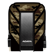 "ADATA HD710MP 1TB External 2.5"" HDD Military"