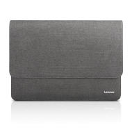 "Lenovo 15"" Laptop Ultra Slim Sleeve šedý"