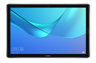 HUAWEI Tablet MediaPad M5 10 64GB Wifi Space Gray