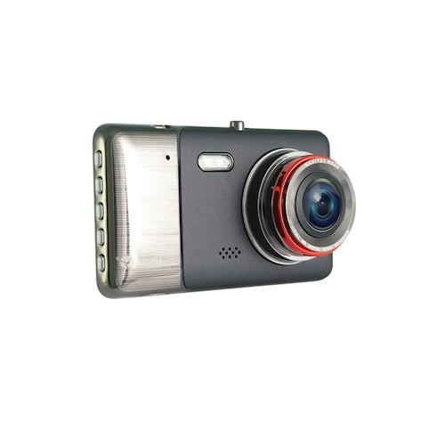 Navitel kamera do auta R800; CAMNAVIR800