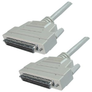 HP SCSI Cable 5m VHDTS68/HDTS68 M/M Multimd