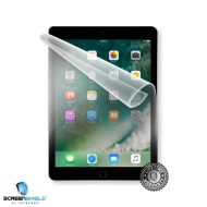Screenshield APPLE iPad (2018) Wi-Fi Cellular folie na displej