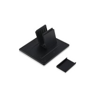 ThinkCentre Tiny Clamp Bracket Mounting Kit II