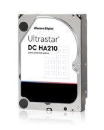 HDD 1TB Western Digital Ultrastar DC HA210 SATA