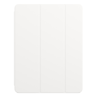iPad Pro 12,9'' (Gen 3) Smart Folio - White