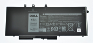 Dell Baterie 4-cell 68W/HR LI-ON pro Latitude 5491,5591,5280,5290,5480,5490,5495,5580,5590