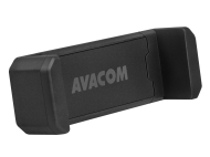 AVACOM Clip Car Holder DriveG6