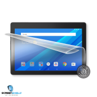 Screenshield LENOVO Tab P10 folie na displej