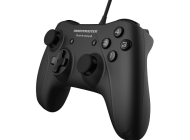 ThrustmasterGamepad Dual Analog 4  pro PC