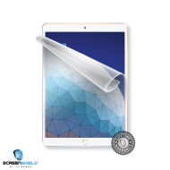Screenshield APPLE iPad Air Wi-Fi 2019 folie na displej