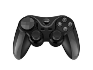 iPega 9128 Bluetooth Gamepad Black KingKong IOS/Android (