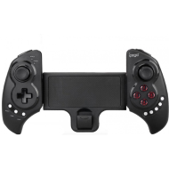"iPega 9023s Bluetooth Upgraded Gamepad IOS/Android pro Max 10"" Tablety (EU Blister)"