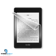 Screenshield AMAZON Kindle paperwhite 4 folie na displej