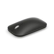 Microsoft Modern Mobile Mouse Bluetooth, Black