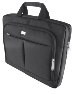 "brašna TRUST Sydney Slim Bag for16"" laptops"