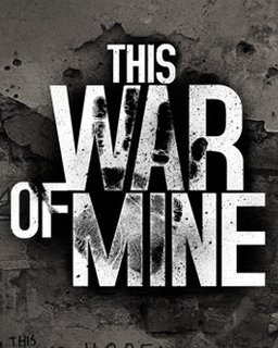 ESD This War of Mine; 1985