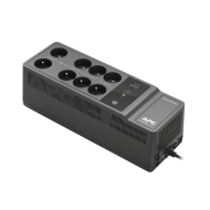 APC Back-UPS 850VA, 230V, USB Type-C and A charging ports