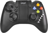 iPega 9021 BT Gamepad Fortnite/PUBG Android