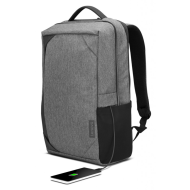 "Lenovo Business Casual 15,6"" backpack"