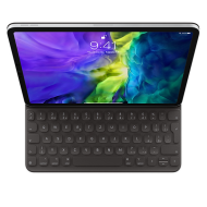 Smart Keyboard Folio for 11'' iPad Pro - SK