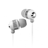 ARCTIC E221 WM Earphones with Microphone
