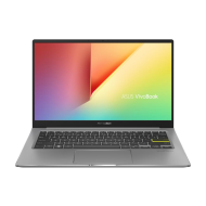 "ASUS Vivobook S S333JA - 13,3"" FHD/i5-1035G1/8GB/512GB SSD/Windows 10 Home (Indie Black)"