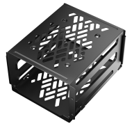 Fractal Design Define 7 HDD cage Kit Type B Black