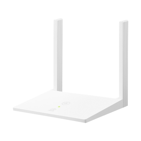 HUAWEI Router WS318n; 53037202