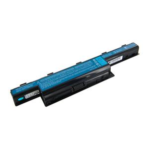 WE Premium baterie Acer Aspire 5741 11.1V 5200mAh; 07893