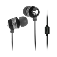 ARCTIC E221 BM Earphones with Microphone