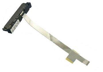 ASUS - Kablík s konektorem od MB k disku (pro NTB) - G531GW HDD FFC 10P 0.5MM,L94; B14010-00680500