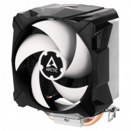 ARCTIC Freezer 7 X  (bulk for Intel 115X) CPU Cooler  in Brown Box for SI